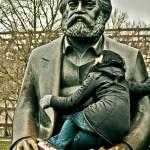 Marx vive
