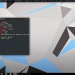"""Novedad en Linux: Debian 7.0 """"Wheezy"""" publicado"""