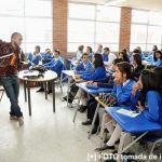ADE exige segura finalización de las concesiones educativas en Bogotá