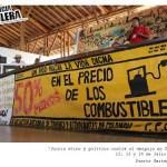 Política petrolera en Colombia y propuestas para recuperar el recurso