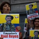 Se reanudan pláticas de paz entre gobierno colombiano y las FARC en La Habana