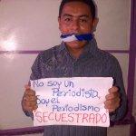 Willian del Carmen Trujillo: Periodista silenciado por la injusticia
