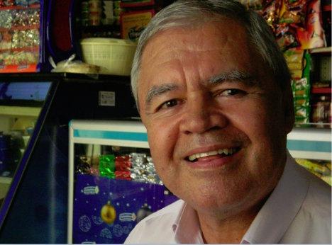 PCC y construcción del Frente Amplio por la Paz en Tolima