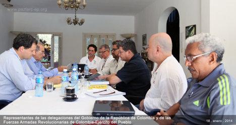reunion-gobierno-delegacion-farc