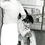 Mártires juveniles del 24 de noviembre