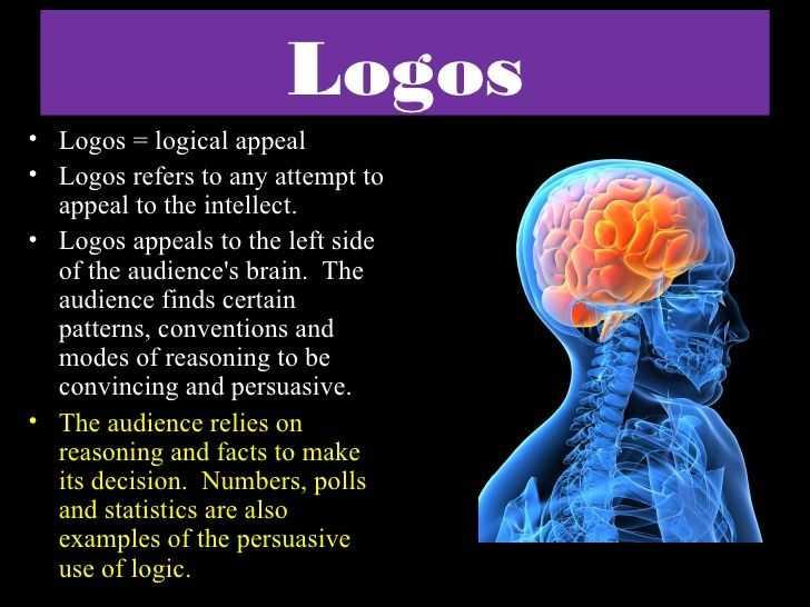 Identifying Ethos Pathos Logos In Advertising Worksheet Also 9 Best