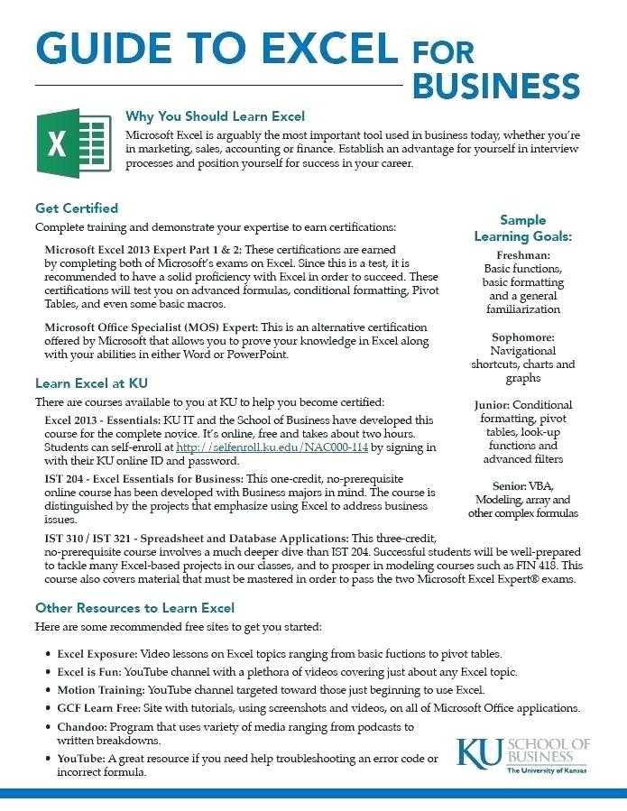 Job Skills assessment Worksheet or Excel assessment Test Free