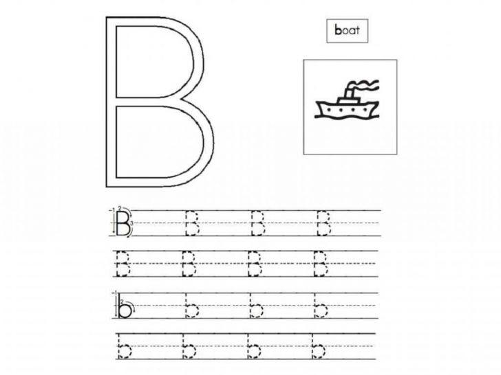 3rd grade subtraction across zeros worksheets Archives - Semesprit