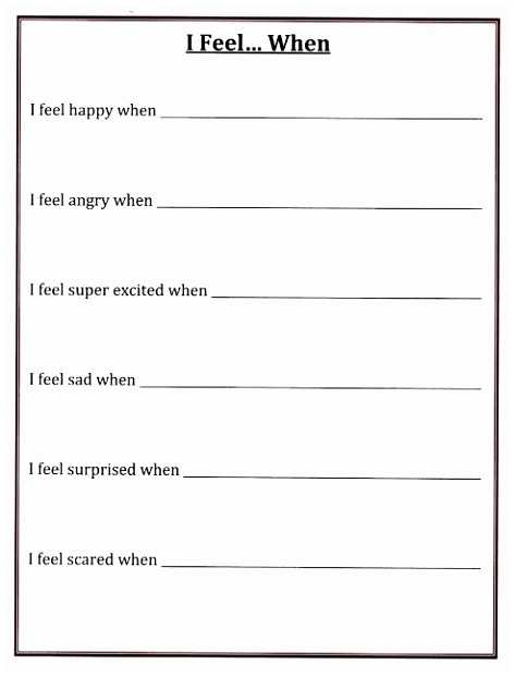 Relapse Prevention Plan Worksheet Template as Well as 10 Relapse