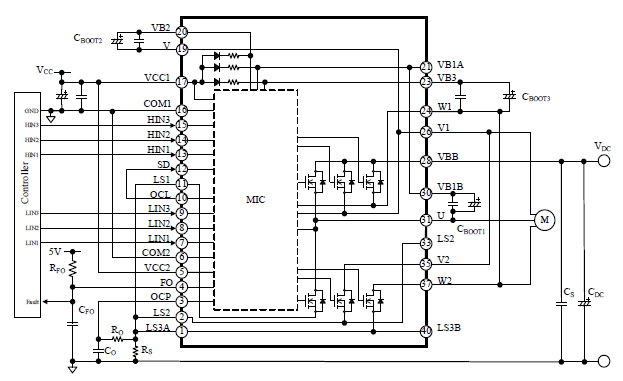 electric welding machine circuit diagram pdf