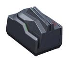 Deso Ebook Com Jual PC Game PC Software Tutorial