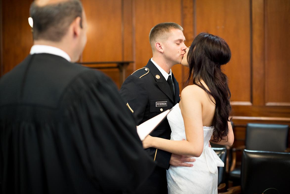 12 tips amazing courthouse wedding courthouse wedding dresses melissa josh 5 Marriage Announcements