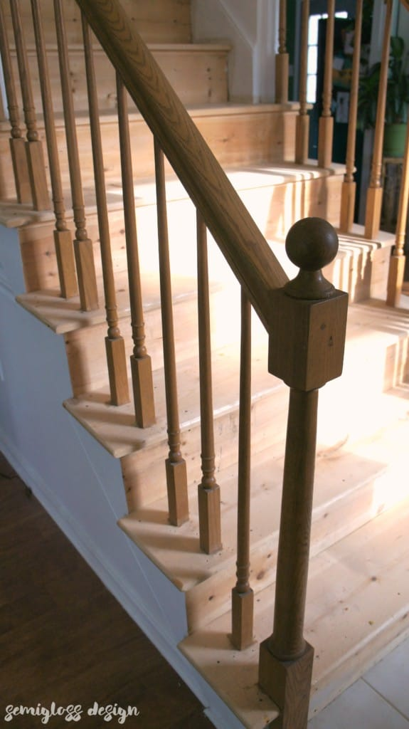 Removing Carpet from Stairs: Tips and Tricks to Make Your