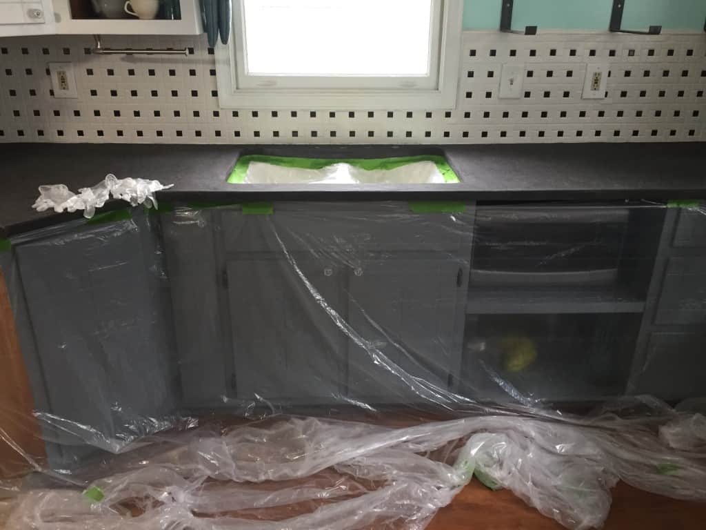 Fullsize Of Concrete Countertop Sealer