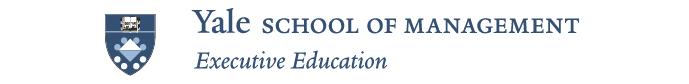 Banner_logos_universidades_web-01