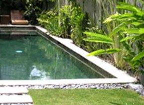seminyak-artists-cottage-with-pool-u1d-10