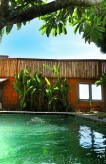 seminyak-artists-cottage-with-pool-u1d-5