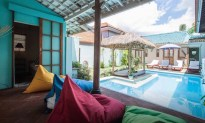 seminyak-bali-seagrass-villa-best-deal-4-bedroom-12-people-1