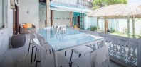seminyak-bali-seagrass-villa-best-deal-4-bedroom-12-people-4
