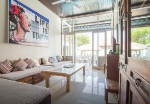 seminyak-bali-seagrass-villa-best-deal-4-bedroom-12-people-6