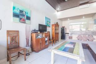 seminyak-seagrass-cheap-4-bedroom-villa-in-bali-close-to-beach-10