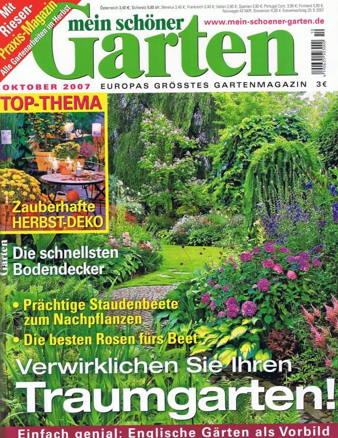 Mein Schöner Garten saigonfordinfo - mein schoner garten forum