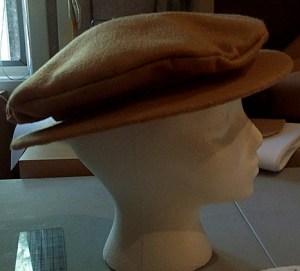 Hats - 146