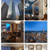 Die goldene Mitte: Foto-Reiter (Google Hotelfinder)