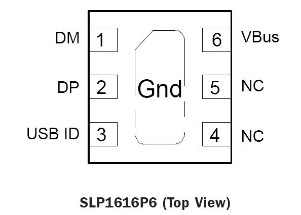 rs485 general purpose network circuit diagram