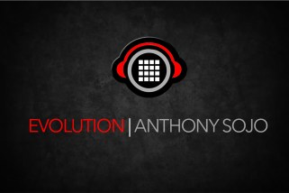 Evolution | Anthony Sojo's 2014 Promo Video