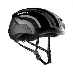 Sena Bluetooth Cycling Helmet X1 SIZE L