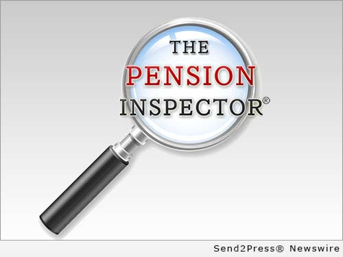 The Pension Inspector Adds Free Multi Year Employer Filed Form 5500
