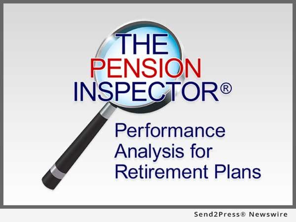 National Retirement Programs, Inc Archives - CitizenWire