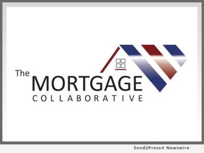 The Mortgage Collaborative Announces Addition of PHH Mortgage to Preferred Partner Network ...