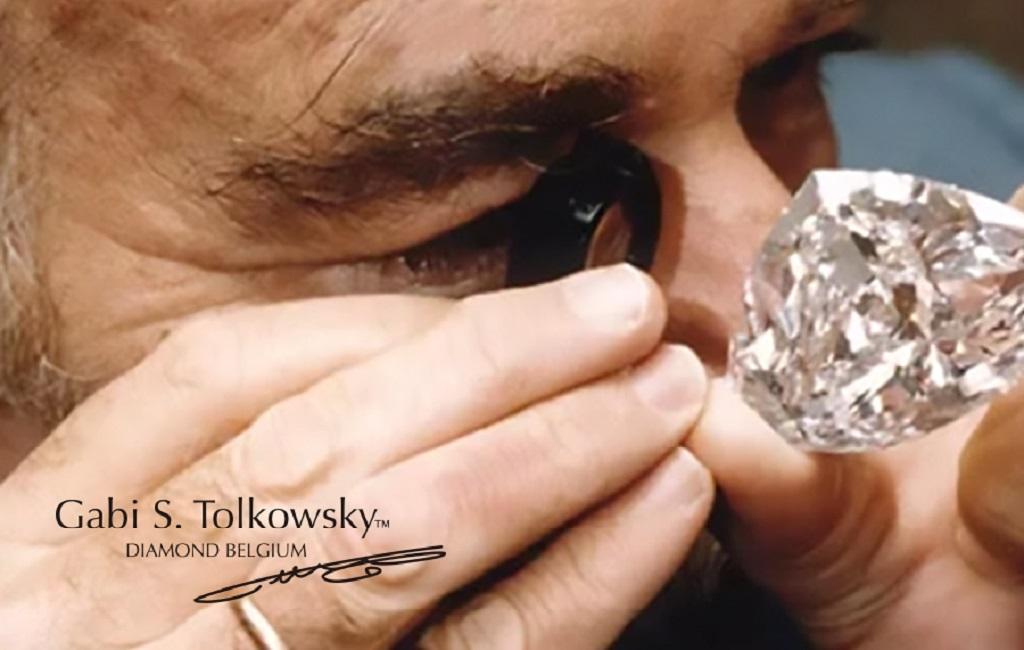 Gabi.S.Tokowsky