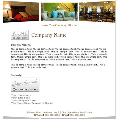 Email Marketing Template Samples SendBlaster - email marketing sample