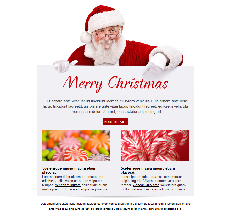 free christmas card email templates webpixer within email christmas