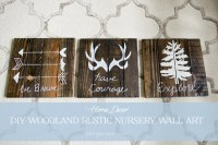 Home Decor Project Roundup