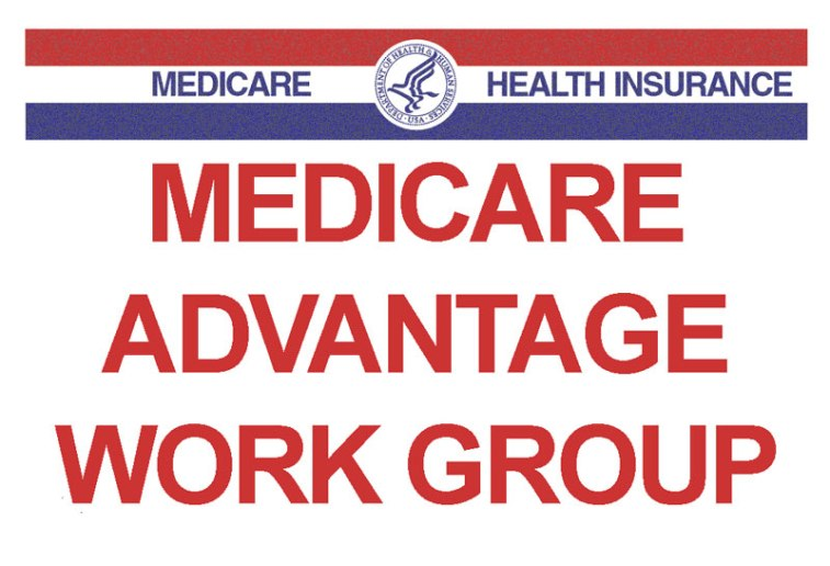 medicare-advantage