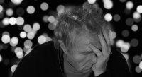 Ist Demenz vererbbar? Wenn ein Familienmitglied Demenz hat