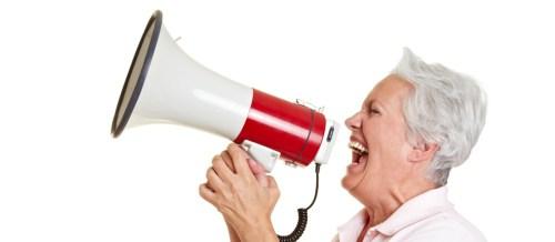 speakout1