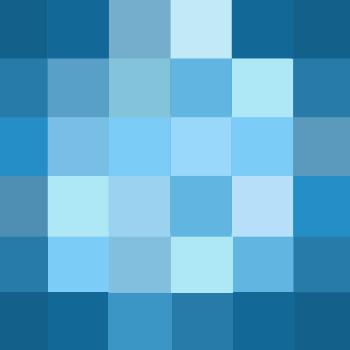 Origin of the Word Blue - Sensational Color