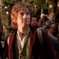 Der Hobbit - Ein absolut nicht unerwartetes Review