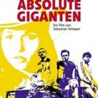 Gigantics, 1999 - ★★★★★- via letterboxd