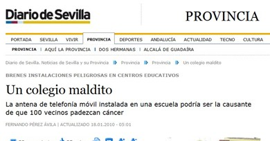 diariodesevilla_colegiomaldito_post