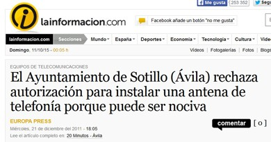 lainformacion_sotillo_post