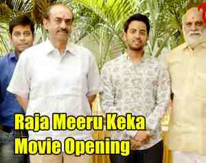 Raja Meeru Keka Film Download
