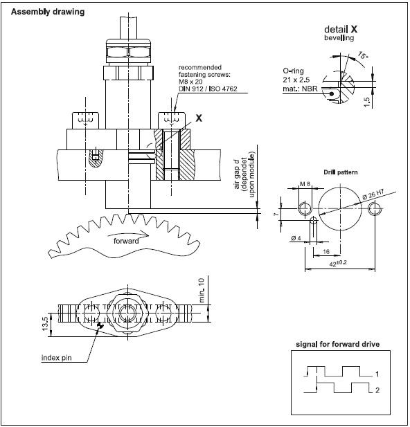 piping and instrumentation diagram program