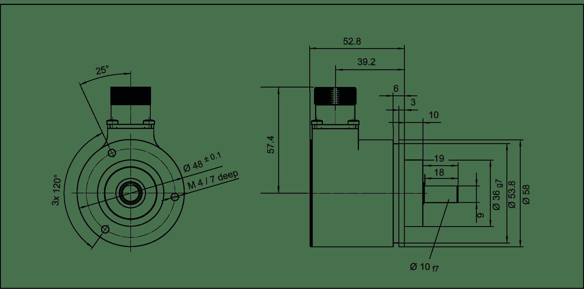 ultrasonic electrical wiring diagrams free
