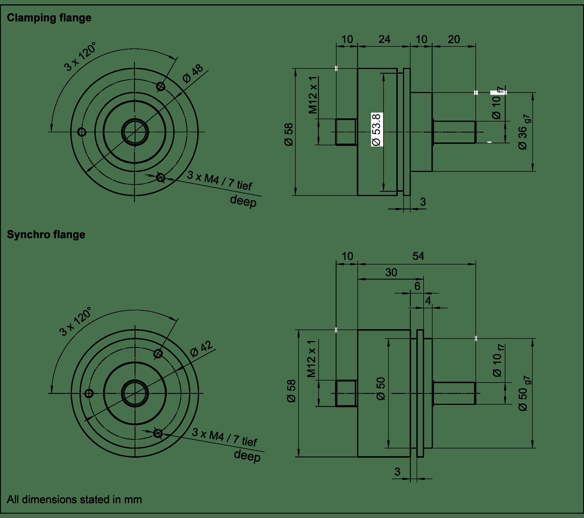 wiringpi rotary encoder